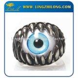 卸し売りフリーメーソンの項目最もよい品質のフリーメーソンの目のリング