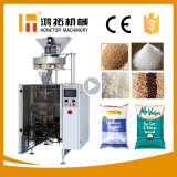 Macchina per l'imballaggio delle merci automatica piena dei chicchi di caffè