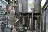 آليّة محبوب زجاجة [سبرينغ وتر] [فيلّينغ مشن]/ماء [بوتّل لين]/آلة