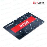 Des Belüftung-Mitgliedschafts-/Rabatt-/Drucken-intelligente RFID Karte