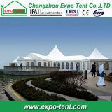 Heißestes Berufspartei-Zelt für Garten-Wohnung