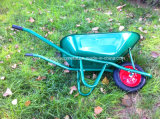 Selling caldo Wheelbarrow con Low Price