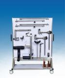 Ce/ISO 승인되는 의학 정형외과 트랙터