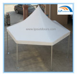 Polygon High Peak Garten Pagoda Tent Marquee Tent für Party Event