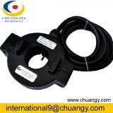 Chuangyinの流れセンサーのための屋外の防水シリーズスプリット・コアの変流器