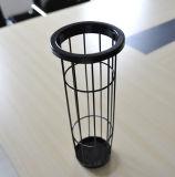 Frame redondo e oval do saco de filtro
