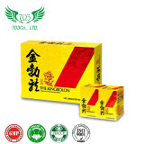 Il rinforzatore del re Bolon Strong Effect Sex per l'uomo