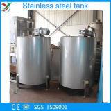 600L 37の縦のステンレス鋼タンク