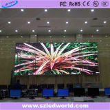 China Factory Wholesale P3 Indoor Full Color LED Display Board