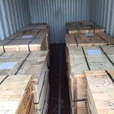 Círculo en frío grado del acero inoxidable de la alta calidad 410 de China