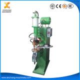 CCCの公認のスポット溶接機械