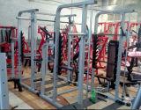 Fitness Equipment/Gym Equipment/Body Building Equipment - Smith & Power Rack (KK03)