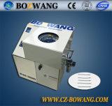 Entfernende u. quetschverbindenmaschine für Tube-Shaped Vor-Isolierung Terminal