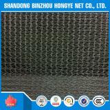 中国の供給の最もよい販売のHDPEの足場の安全策の/Constructionの安全Scaffolingのネット(工場)