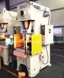 Macchina automatica della pressa meccanica di alta precisione Jh21