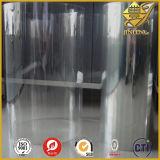 Прозрачная твердая пленка PVC для упаковки