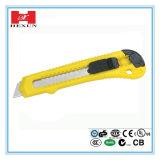 Общее назначение инструмента ножа нержавеющей стали многофункциональное
