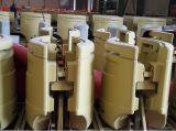 Отливка утюга, отливка песка, встречный вес для грузоподъемника Nacco электрического
