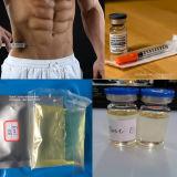 Legit-Steroid-bodybuildende Ergänzung Boldenone Undecylenate/Equipoise