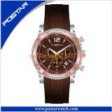 실리콘 팔찌 시계 OEM&ODM 시계