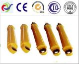 De Cilinder van het project voor Verkoop