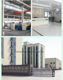 製造所の機械中国を形作る鋼鉄ストリップZのプロフィールロール