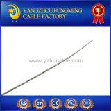Isolado de alta temperatura UL5359 6AWG 4AWG 2AWG Lead Wire