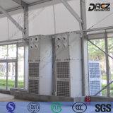 Drez de Airconditioner van de Tent van de Gebeurtenis van 30 Ton Voor OpenluchtTent Gespecialiseerde AC voor Tentoonstellingen & de Spelen van Sporten