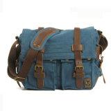 Do cavalo o mais novo da forma da bolsa do OEM Zexin bolsa genuína do desenhador do saco de couro para as mulheres Wzx1072