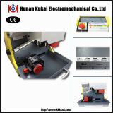 2016 Sale caliente Sec-E9 Key Cutting Machine para Locksmith Tools