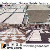 Фабрика мрамора (китайского мрамора, мраморный плиток) профессиональная самая большая