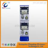 35mmのカプセルが付いているWangdongのギフトキャンデーボックス自動販売機