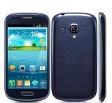 Téléphone mobile déverrouillé initial Galexi I9082 grand Smartphone