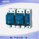 80ka dispositivo di protezione dell'impulso di CA del codice categoria B