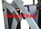 Force de marteau, forme physique, matériel de forme physique, machine de Mts, presse OIN-Transversale de pente (MTS-8001)