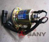 Solenoide Valve per Sany Truck Crane (QY20)