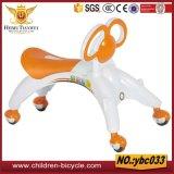 Ride on Car for Child Bike / Baby Swing Car / brinquedos para crianças