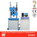 Гидровлический тип всеобщая машина материального испытание (Hz-1002)