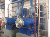 Korn Mill Machine für Pigment oder Ink