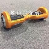 Самокат франтовского баланса колес нового продукта 2 электрический с UL 2272