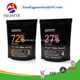 음식 급료 알루미늄 호일 비닐 봉투/식품 포장 부대