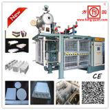 機械を作るEPS機械Thermocolのブロックの挿入煉瓦挿入