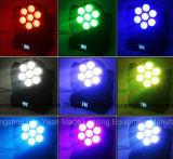 Stufe-Beleuchtung-Lampen-Fach der Beleuchtung-7