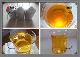 Ацетат Trenbolone стероидов CAS 10161-34-9 здоровый фармацевтический для здания тела
