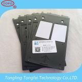 キャノンMg5220/Mg5240/Mg5250のためのPVC Business Card Tray