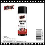 Nosotros pintura estándar del aerosol de Aeropak