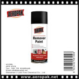 Nous peinture standard d'aérosol d'Aeropak