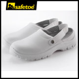 El mejor Nurses Uniform Shoes para Doctors, Best Shoes para Doctors