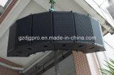 Den 12 Inch-Lautsprecher aussondern