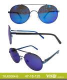 2016 neue Art-Kind-Sonnenbrillen (84-C)